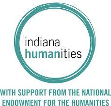 indiana humanities